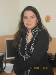 Знакомства девушек в ульяновске для инвалидов знакомства в ванино и совгавани