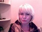 Знакомства Киев - анкета тетатет Катюша16