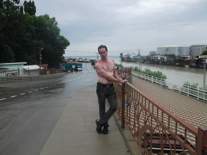 Авито татарстан знакомства с парнем