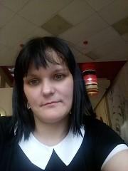 Знакомства на ночь город томск знакомства в иркутске на одну ночь