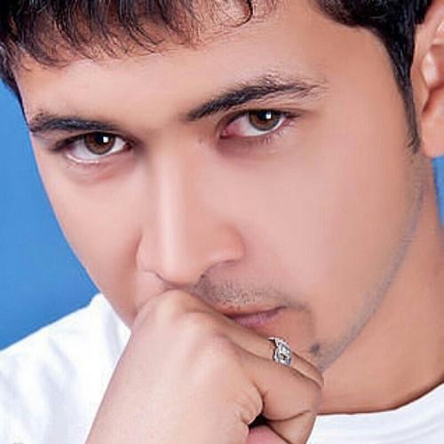способны узбекские певцы молодые фото этом году голливудский
