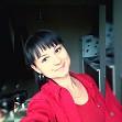 Знакомства Ташкент - анкета тетатет Маргоша1992