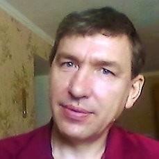 Знакомства для создания семьи в уральске, казахстан стерлитамак контакт знакомства.ru