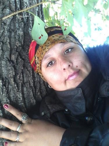 сайт знакомств краснокаменска забайкальский край