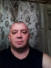 Клуб Знакомства Ижевск