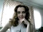 Знакомства Иркутск - анкета тетатет Виктория1202