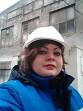 Знакомства Волгоград - анкета тетатет ИРИНА081813Д