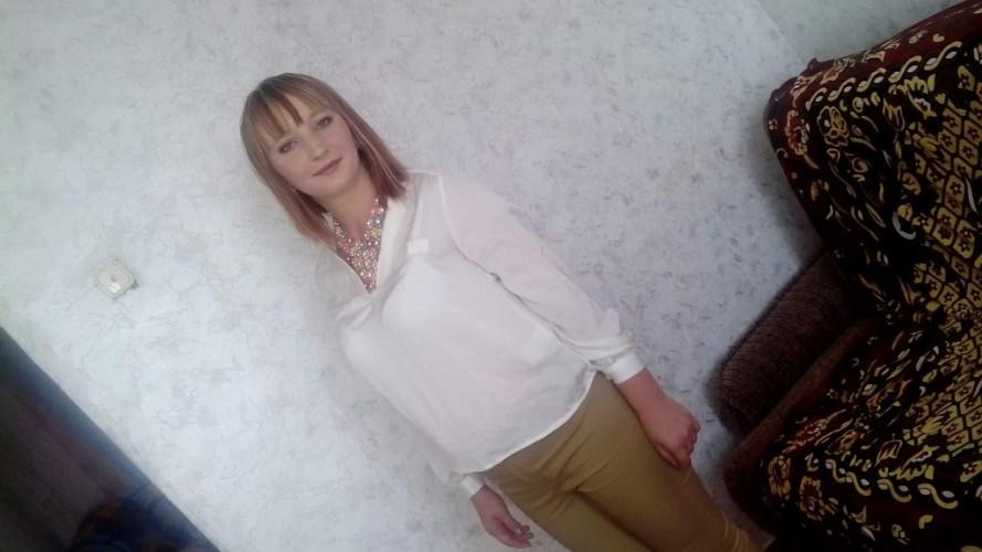 Сайт Знакомств Для Женатых И Замужних В Иркутске