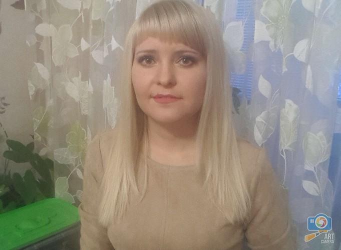 девушки димитровграда знакомства