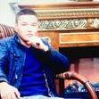 Знакомства Бишкек - анкета тетатет РУСЛАН9090