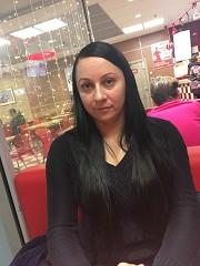 Знакомства с девушками судьба знакомства язычница родноверие москва