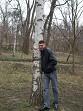 Знакомства Кишинев - анкета тетатет snetch19