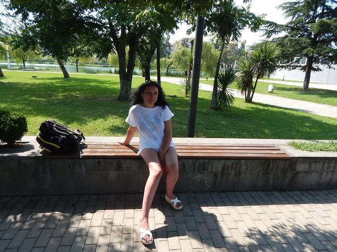познакомиться с мужчиной в мариинске кемеровская область