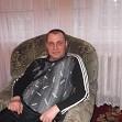Знакомства Донецк - анкета тетатет Сталкер1972