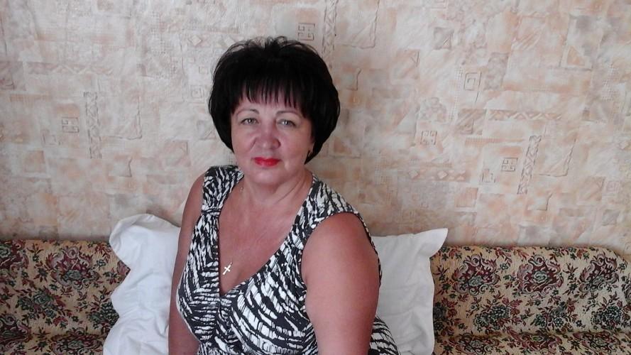 фото регистрации туринск знакомства без телефонами с