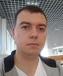 Знакомства Владивосток - анкета тетатет johnit88