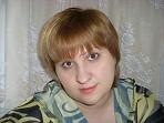 Знакомства Пенза - анкета тетатет Танюшка325