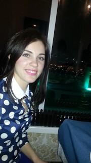 Познакомиться с девушкой из калининграда интим знакомства украина кривой рог бесплатно без регистрации