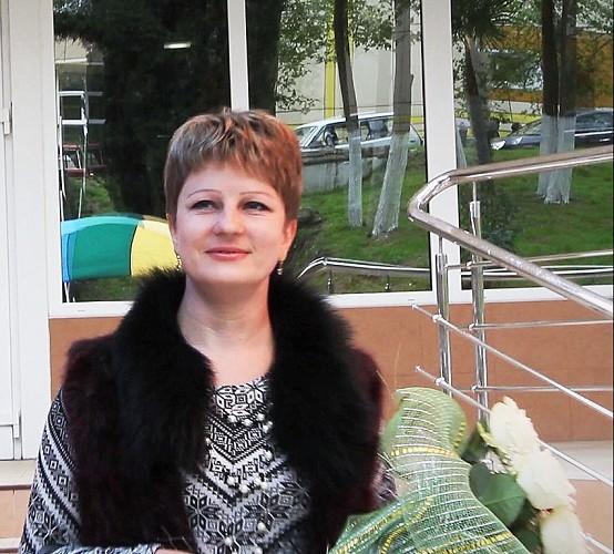 Знакомства В Новороссийске Для Создания Семьи