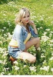 Серьёзный сайт знакомств SiteLove: анкеты девушек из Домодедово