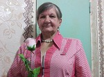 Знакомства Новосибирск - анкета тетатет Владиана