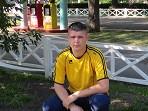 Знакомства Мытищи - анкета тетатет Илья1988