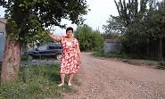 Знакомства Уфа - анкета тетатет няняечка