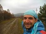 Знакомства Березовский - анкета тетатет Крутогор