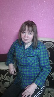 Знакомство В Новосибирске С Женщиной