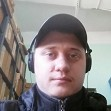 Знакомства Самара - анкета тетатет РАДИОТЕХНИК