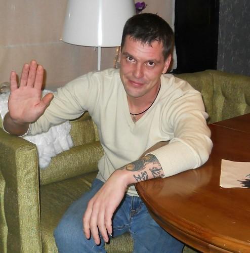Знакомство Мужчин С Мужчинами В Казани Без Регистрации