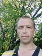 Знакомства Райчихинск - анкета тетатет Dilvish