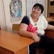 Знакомства Ташкент - анкета тетатет Гала49