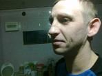 Знакомства Ростов-на-Дону - анкета тетатет DitrihKerr