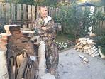 Знакомства Благовещенск - анкета тетатет Сергей712
