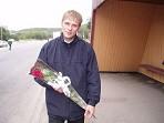Знакомства Северодвинск - анкета тетатет Rommkcy