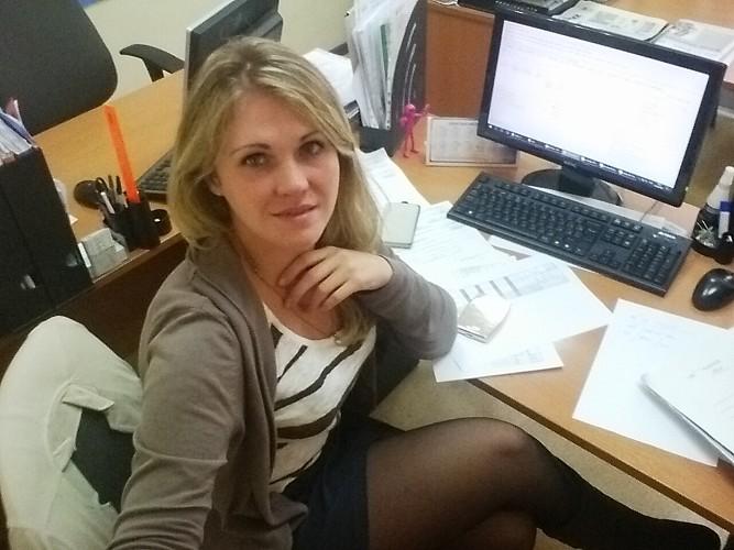 знакомство с девушками без регистрации тольятти