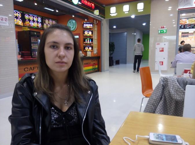 иркутск знакомства с иностранцами