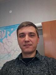 Знакомства г котласа баду ру на русском