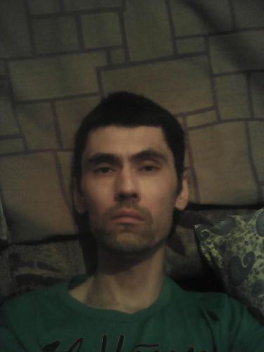 сайт знакомств в г. свободном амурской области