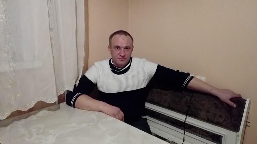 знакомства в город норильск