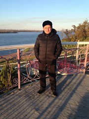 Приморский край город арсеньев знакомства знакомства соционические