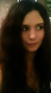 Хочу познакомиться с парнем в саратовской области познакомиться с девушкой проспект просвещения санкт-петербурге с телефона