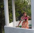 Знакомства Иркутск - анкета тетатет lady3480
