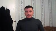 Знакомства Ижевск - анкета тетатет dmitrii1703