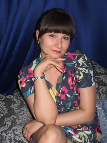 Иркутске в сайт запал знакомства