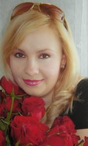 Сайт знакомства для инвалидов в иркутс чат знакомства флирт viewtopic php