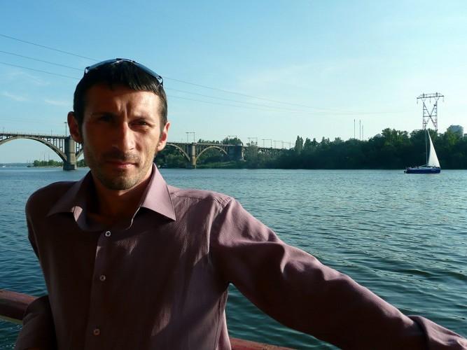 Доска Объявлений Днепропетровск Знакомства
