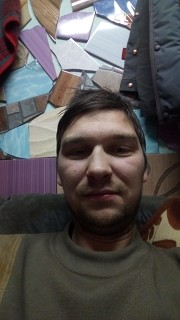 Хочу познакомиться с девушкой из казани клуб знакомства белгород threads