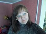 Знакомства Астрахань - анкета тетатет venera86